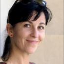 Julie Tery Leone