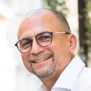 Stéphane Gimenez