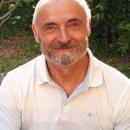 Jean-Pierre Duchemin