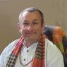 Davy Kornetzky
