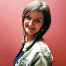 Lisa Menegon