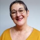 Françoise Dauphin