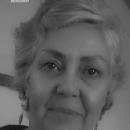 Sylvie Pinon