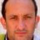 Richard Benguigui Praticien en massage biodynamique NIMES