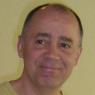 Richard Loiseau