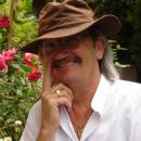 Richard Amalric