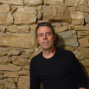 Christophe MILLET