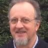 Richard Kannemacher