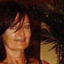 Andrée Giacomino