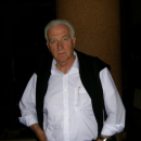 Robert Pauletto