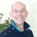 Roberto Van Nijnatten