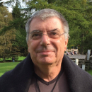 Roger Francart