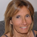 Marie-France Sebe