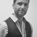Romain Lazaro