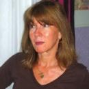 Romaine Finzi