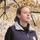 Sharon Vandenbogaerde