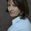 Rose Marie Le Dorze