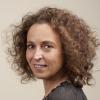 Roselyne Brahim