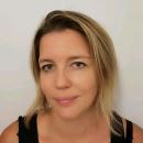 Anne-Sophie Schmitt