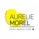 Aurélie Morel
