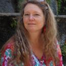 Corine Bianchi