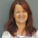 Christine Maufroy