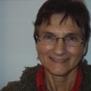 Aline Gil Paszkiewicz