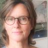 Sabine Wodon