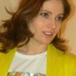 Sabine Bermond