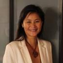 Sabine-Hoa Cathala