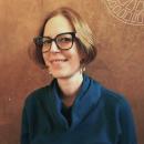 Sabine Laroussinie