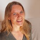 Sabine Lorthiois