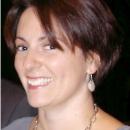 Sabine Gaillard-fernandez