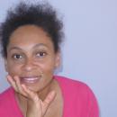 Sabine Ngoagouni