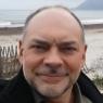 Philippe Gras