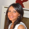 Sabrina Hammiche