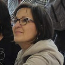 Sylvie Brice