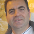 Salvatore Ranieri