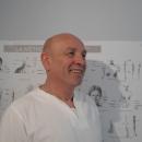 Alain Augizeau