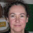 Carole Villoutreix