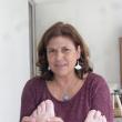 Patricia Dutartre