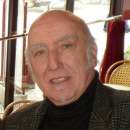 Géry CARY
