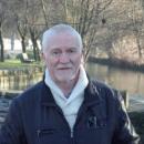 Yves Perrin
