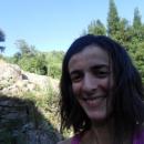 Laura Petrosino