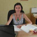 Valérie Morizot