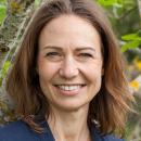 Sandra Depierre