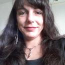 Sandra Tasic