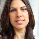 Sandrine Doczekalski