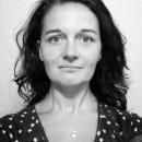 Sandrine Coudre