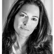 Sandrine Trigano Cuzzillo
